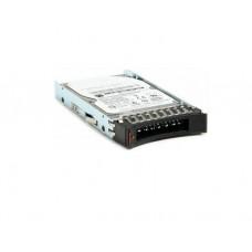 """სერვერის მყარი დისკი: Lenovo G3HS 500GB 7200RPM 6Gbps NL SAS 2.5"""" - 00NA596"""