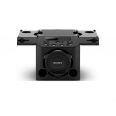 დინამიკი: Sony Home Audio System GTK-PG10 Portable Bluetooth High Power Lighting