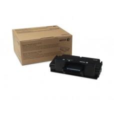 კარტრიჯი: XEROX Original Toner Cartridge WORKCENTRE 3325, 3315 Black - 106R02310