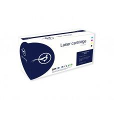 კარტრიჯი ლაზერული: HP CF352A/CE312A/CAN729 Laser Cartridge No Original Yellow