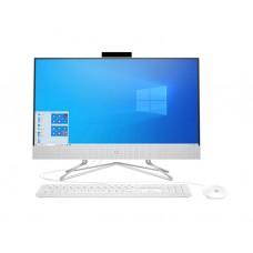 """All In One კომპიუტერი: HP 22  21.5"""" FHD Intel i5-1035G1 8GB 256GB SSD - 1D9X1EA"""