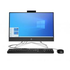 """All In One კომპიუტერი: HP 205 G4 21.5"""" FHD AMD Ryzen 3 3250U 8GB 256GB SSD - 1G1B5EA"""