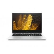 """ნოუთბუქი: HP EliteBook 1040 G4 14"""" FHD Intel Core i7-7500U 8GB   256GB No ODD Windows 10 Pro 64 Bit Silver - 1EP88EA"""
