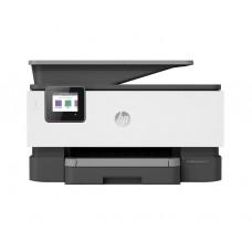 პრინტერი: HP OfficeJet Pro 9013 AiO Printer - 1KR49B