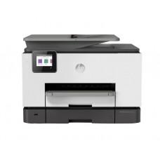 პრინტერი: HP OfficeJet Pro 9020 All-in-One Printer - 1MR78B