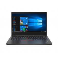 "ნოუთბუქი: Lenovo ThinkPad E14 14"" FHD Intel i5-1135G7 8GB 512GB SSD - 20TA0028RT"