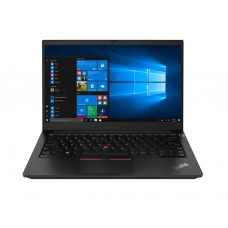 """ნოუთბუქი: Lenovo ThinkPad E14 Gen 2 14"""" FHD Intel i3-1115G4 8GB 256GB SSD - 20TA002JRT"""