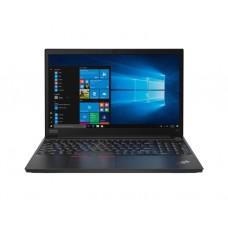"""ნოუთბუქი: Lenovo ThinkPad E15 15.6"""" FHD Intel i7-1165G7 16GB 1TB SSD - 20TD001QRT"""