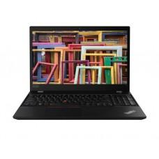 """ნოუთბუქი: Lenovo ThinkPad T15 Gen 2 15.6"""" FHD Intel i5-1135G7 8GB 512GB SSD - 20W40030RT"""
