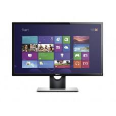 """მონიტორი: Dell SE2216H 21.5"""" FHD VA 12ms VGA HDMI Black - 210-AFZR_GE"""
