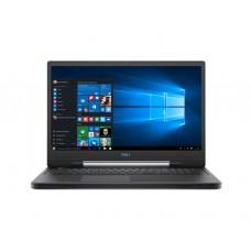 """ნოუთბუქი: Dell Inspiron G7 17 7790 17.3"""" IPS FHD Intel Core i7 16GB 512GB RTX2060 6GB - 210-ARKF_i7_2060_GE"""