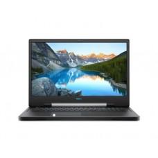 """ნოუთბუქი: Dell Inspiron G7 17 7790 17.3"""" IPS FHD Intel Core i9 16GB 512GB RTX2080 8GB - 210-ARKF_i9_2080_GE"""