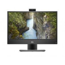 """All In One კომპიუტერი: Dell OptiPlex 3280 21.5"""" FHD Intel i3-10100T 8GB 256GB SSD - 210-AVPH_77616_GE"""