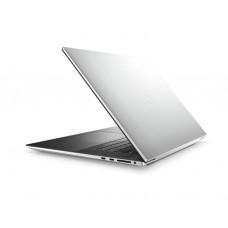 """ნოუთბუქი: Dell XPS 17 9700 17"""" UHD+ Touch Intel i7-10875H 16GB 1TB SSD M.2 RTX 2060 6GB Win10 Pro - 210-AWGW_i7_GE"""