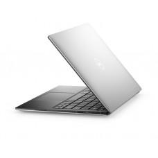 """ნოუთბუქი: Dell XPS 13 (9305) 13.3"""" FHD Intel i5-1135G7 8GB 512GB SSD Win10 Pro - 210-AYJC_i5_512_GE"""