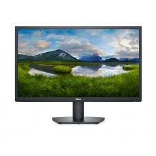"""მონიტორი: Dell SE2422H 23.8"""" FHD VA 5ms VGA HDMI Black - 210-AZGT"""