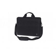 """ნოუთბუქის ჩანთა: Laptop Bag Black 17"""" - 2E-CBN317BK"""