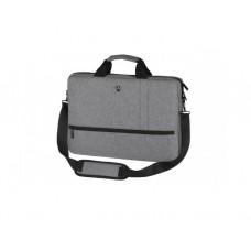 """ნოუთბუქის ჩანთა: Laptop Bag Grey 15.6"""" - 2E-CBN516GR"""