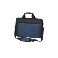 """ნოუთბუქის ჩანთა: Laptop Bag Blue 16"""" - 2E-CBN816BU"""