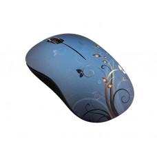 თაგვი: Mouse MF209 WL Spring - 2E-MF209WC6