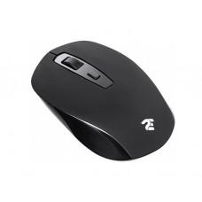 თაგვი: Mouse MF211 WL Black - 2E-MF211WB