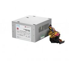 კვების წყარო: 2E ATX400W Power supply 400W