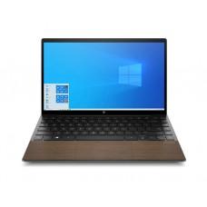 """ნოუთბუქი: HP ENVY 13.3"""" FHD Intel i7-1165G7 16GB 512GB SSD Win10 Home - 286T0EA"""