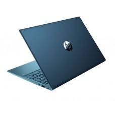 """ნოუთბუქი: HP Pavilion 15 15.6"""" FHD Intel i5-1135G7 8GB 256GB SSD - 2P1N8EA"""