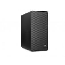 ბრენდ კომპიუტერი: HP M01 AMD Ryzen 3 4300G 4GB 256GB SSD - 2S8C0EA
