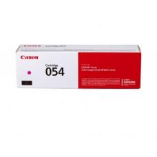 კარტრიჯი ლაზერული: Canon CRG-054M Original - 3022C002AA