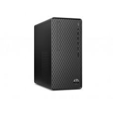 ბრენდ კომპიუტერი: HP M01 AMD Ryzen 5 4600G 8GB 256GB SSD Jet Black - 36V27EA