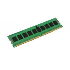 ოპერატიული მეხსიერება: Dell 8GB 2133 MHz RDIMM 2Rx8 - 370-ABUN-272519789