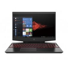 """ნოუთბუქი: HP OMEN 15.6"""" FHD 144Hz Intel i5-10300 16GB 512GB SSD RTX2060 6GB - 37N72EA"""