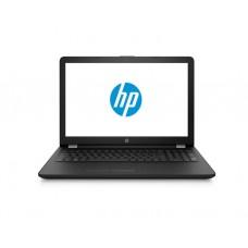 """ნოუთბუქი : HP 15-rb017ur 15.6""""  HD E2-9000E  4GB 500GB  No ODD  - 3QU52EA"""