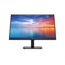 მონიტორი: HP 22m 21.5'' FHD IPS 5ms VGA HDMI Black - 3WL44AA