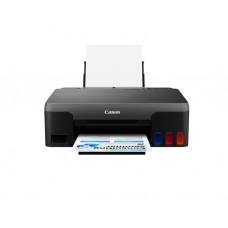 პრინტერი: Canon MFP PIXMA G1420 Black - 4469C009AA