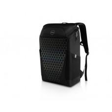 """ზურგჩანთა: Dell GM1720PM Gaming Backpack 17"""" Black - 460-BCYY"""