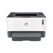 პრინტერი: HP Neverstop Laser 1000a - 4RY22A
