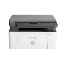 პრინტერი: HP Laser MFP 135w Printer - 4ZB83A