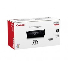 კარტრიჯი: Canon 732BK Original Cartridge Black - 6263B002AA