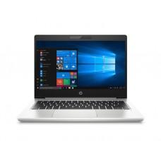 """ნოუთბუქი: HP ProBook 430 G6 13.3"""" FHD Intel Core i5-8265U 8GB 256GB No ODD Free DOS Pike Silver - 6BN73EA"""