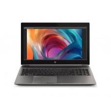 """ნოუთბუქი: HP Zbook 15v G6 15.6"""" FHD Intel i5-9300H 16GB 256GB SSD Win10 Pro - 7PA11AV"""