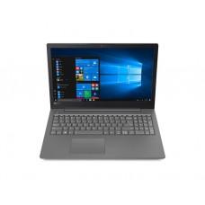"""ნოუთბუქი: Lenovo V330-15IKB 15.6""""  FHD  Intel i7-8550U  8GB  1TB  AMD R17M-M1-70  2GB  Win10 - 81AX001URK"""