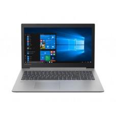 """ნოუთბუქი: Lenovo  IP 330-15IKB   15.6""""  HD  Intel  Core I7-8550U   6GB  1TB  MX150  2GB Free DOS Platinum  Grey - 81DE01BLRU"""