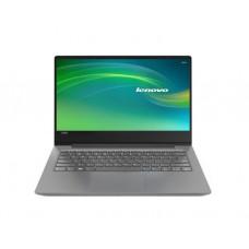 """ნოუთბუქი: Lenovo IP 330S-14IKB 14"""" HD  Intel Core I3-8130U  4GB  128GB  No ODD Free DOS  Iron Gray - 81F400QKRU"""