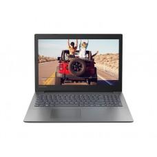 """ნოუთბუქი: Lenovo  Ideapad 330S-IKB 15.6"""" HD  Intel Core i3-8130U  4GB  128GB  No ODD Free DOS  Platinum gray - 81F500SPRU"""