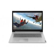 """ნოუთბუქი: Lenovo  L340-17IWL 17.3""""  FHD IPS  Intel i3-8145U 8GB  256GB SSD  MX230 2GB- 81M00087RE"""