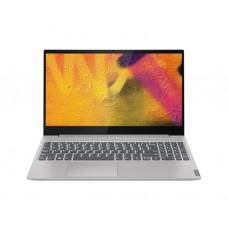 """ნოუთბუქი: Lenovo S340-15IWL 15.6""""  FHD Intel Core i3-8145U 4GB  256GB SSD  Free DOS Platinum Grey - 81N800S5RE"""