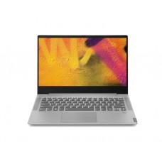 """ნოუთბუქი: Lenovo  IdeaPad  S540-14IWL 14"""" FHD  i7-10510U  8GB  256GB  SSD Free DOS Grey - 81NF00CURK"""
