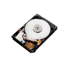 """მყარი დისკი: Lenovo 500GB 7.2K 6Gbps NL SATA 2.5"""" SFF Slim-HS HDD - 81Y9844"""